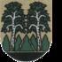 Heidersdorf
