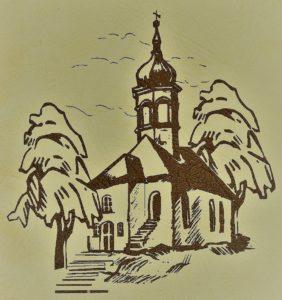Gottesdienst @ Kirche Heidersdorf | Heidersdorf | Sachsen | Deutschland