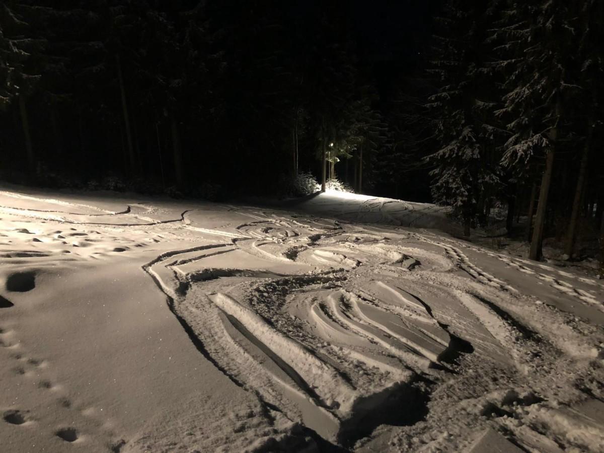 Skilift_Arbeit2