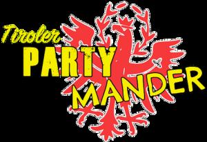 Oktoberfest mit Tiroler Partymander (ehemalig Org. Zillertaler) @ Landhotel Quelle